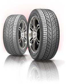 Albury Tyres